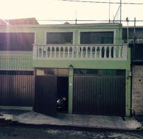 Foto de casa en venta en Villa Lázaro Cárdenas, Tlalpan, Distrito Federal, 1955258,  no 01