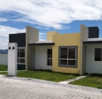 Foto de casa en venta en Atlacholoaya, Xochitepec, Morelos, 4273935,  no 01