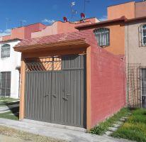 Foto de casa en venta en Cofradía de San Miguel, Cuautitlán Izcalli, México, 2814763,  no 01