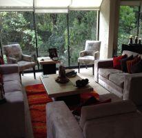 Foto de casa en venta en Tetelpan, Álvaro Obregón, Distrito Federal, 2368335,  no 01