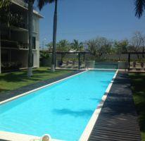 Propiedad similar 2287249 en Cancún Centro.