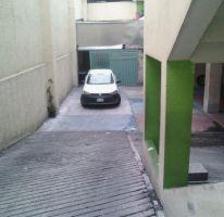 Foto de bodega en renta en Leyes de Reforma 3a Sección, Iztapalapa, Distrito Federal, 1527384,  no 01