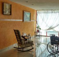 Foto de departamento en venta en Prados de Coyoacán, Coyoacán, Distrito Federal, 1976441,  no 01