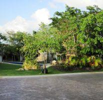 Foto de casa en venta en Selvamar, Solidaridad, Quintana Roo, 1966725,  no 01