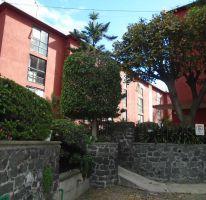 Foto de departamento en venta en Tizapan, Álvaro Obregón, Distrito Federal, 2771717,  no 01