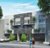 Foto de casa en venta en Portales Norte, Benito Juárez, Distrito Federal, 2982962,  no 01
