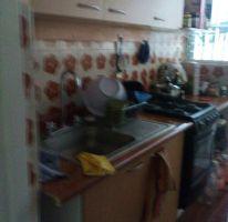 Foto de departamento en venta en San Miguel Chapultepec I Sección, Miguel Hidalgo, Distrito Federal, 2222779,  no 01