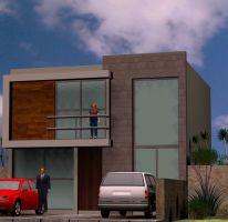 Foto de casa en venta en Paseos del Marques, El Marqués, Querétaro, 4190959,  no 01