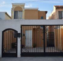 Foto de casa en venta en Balcones de Santa Rosa 1, Apodaca, Nuevo León, 1618436,  no 01