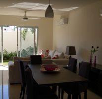 Foto de casa en venta en Jardines Del Puerto, Puerto Vallarta, Jalisco, 2576664,  no 01