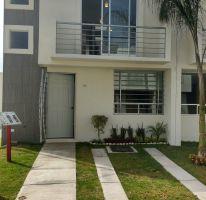 Foto de casa en venta en Amozoc Centro, Amozoc, Puebla, 2006211,  no 01