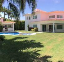 Foto de casa en venta en Lomas de Cocoyoc, Atlatlahucan, Morelos, 3774509,  no 01