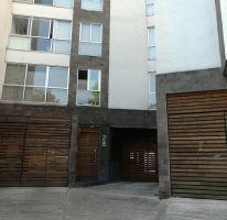 Foto de departamento en renta en Insurgentes Cuicuilco, Coyoacán, Distrito Federal, 4724089,  no 01