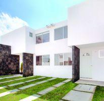 Foto de casa en venta en Bosques de la Colmena, Nicolás Romero, México, 3059552,  no 01