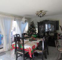 Foto de casa en venta en Ampliación San Marcos Norte, Xochimilco, Distrito Federal, 2011881,  no 01