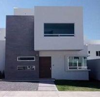 Foto de casa en venta en Arroyo Hondo, Corregidora, Querétaro, 1429201,  no 01