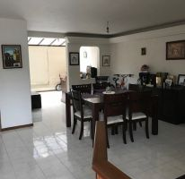 Foto de casa en venta en Jardines de Las Ánimas, Xalapa, Veracruz de Ignacio de la Llave, 4257949,  no 01