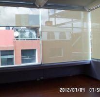 Foto de oficina en renta en Lomas de Chapultepec I Sección, Miguel Hidalgo, Distrito Federal, 2863507,  no 01
