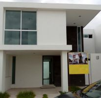 Foto de casa en condominio en venta en Rancho Santa Mónica, Aguascalientes, Aguascalientes, 2399840,  no 01