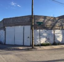 Foto de casa en venta en Jardines de Ote  Etapa I a La VIII, Chihuahua, Chihuahua, 848527,  no 01