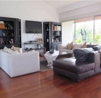 Foto de casa en venta en Bosque de las Lomas, Miguel Hidalgo, Distrito Federal, 2472599,  no 01