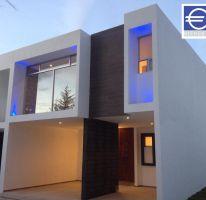 Foto de casa en venta en Geovillas Los Encinos, Puebla, Puebla, 2122543,  no 01