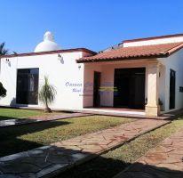 Foto de casa en venta en San Lorenzo Cacaotepec, San Lorenzo Cacaotepec, Oaxaca, 4471654,  no 01
