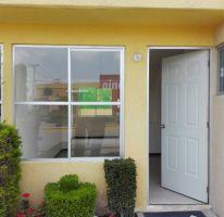 Foto de casa en venta en Ex-hacienda Santa Inés, Nextlalpan, México, 4317791,  no 01