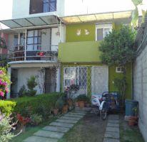 Foto de casa en venta en La Guadalupana, Cuautitlán, México, 3059016,  no 01