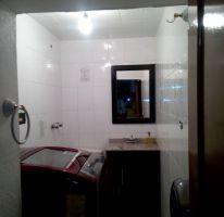 Foto de casa en venta en Emiliano Zapata 1a Sección, Ecatepec de Morelos, México, 2114314,  no 01