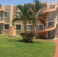 Foto de departamento en venta en Llano Largo, Acapulco de Juárez, Guerrero, 2346364,  no 01