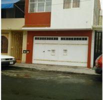 Foto de casa en venta en Villas Del Real, Morelia, Michoacán de Ocampo, 2771064,  no 01