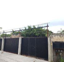 Foto de terreno habitacional en venta en Ejidal, Solidaridad, Quintana Roo, 4239937,  no 01