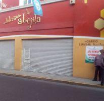 Foto de local en renta en Texcoco de Mora Centro, Texcoco, México, 2817898,  no 01