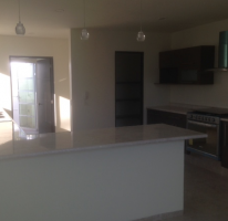 Foto de casa en venta en La Florida, San Luis Potosí, San Luis Potosí, 4676087,  no 01