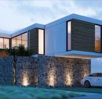 Foto de casa en venta en Arroyo Hondo, Corregidora, Querétaro, 4362997,  no 01