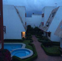 Foto de casa en condominio en venta en Calacoaya Residencial, Atizapán de Zaragoza, México, 1619617,  no 01
