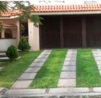 Foto de casa en venta en Arboledas, Querétaro, Querétaro, 987257,  no 01