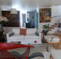 Foto de departamento en venta en Tizapan, Álvaro Obregón, Distrito Federal, 2234813,  no 01