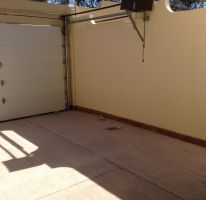 Foto de casa en venta en Playas de Tijuana, Tijuana, Baja California, 1399465,  no 01