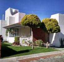 Foto de casa en venta en Espíritu Santo, Metepec, México, 2375165,  no 01