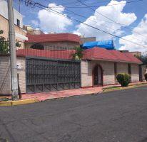 Foto de casa en venta en Prado Coapa 3A Sección, Tlalpan, Distrito Federal, 2168501,  no 01