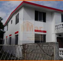 Foto de casa en venta en Jardín 20 de Noviembre, Ciudad Madero, Tamaulipas, 2346729,  no 01