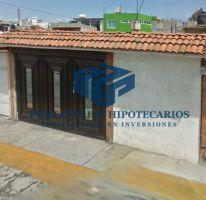 Foto de casa en venta en Villa de las Flores 1a Sección (Unidad Coacalco), Coacalco de Berriozábal, México, 1510603,  no 01