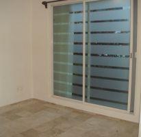 Foto de casa en venta en Álamos I, Benito Juárez, Quintana Roo, 2037369,  no 01
