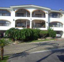 Foto de departamento en venta en Las Cañadas, Zapopan, Jalisco, 991521,  no 01