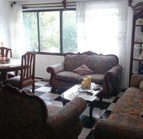Foto de departamento en venta en Culhuacán CTM CROC, Coyoacán, Distrito Federal, 2970852,  no 01