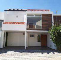 Foto de casa en venta en Lomas de Angelópolis II, San Andrés Cholula, Puebla, 4626400,  no 01