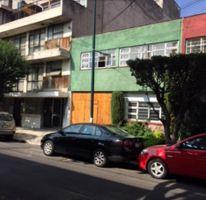 Foto de casa en venta en Narvarte Poniente, Benito Juárez, Distrito Federal, 2759486,  no 01
