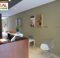 Foto de oficina en renta en Toriello Guerra, Tlalpan, Distrito Federal, 2970511,  no 01
